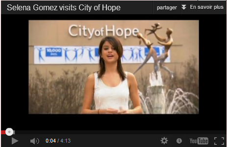 Case-Mate - City of Hope