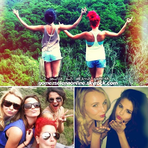 """""""Les vrais amis t'aiment pour ce que tu es et non pour ce qu'ils veulent que tu sois."""""""