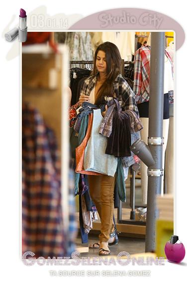 Selena & Justin, cette histoire est loin d'être finie... (J'améliorerai l'article quand j'aurai le temps.)