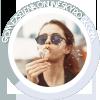 GomezSelenaOnline