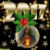 *** Je vous souhaite une heureuse nouvelle année, qui est plein d'amour et de paix. ***