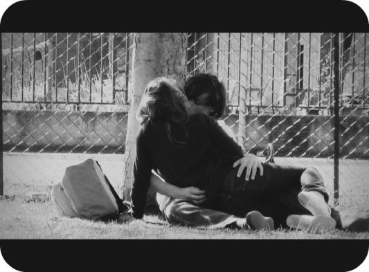 """"""" L'amour n'est pas seulement un sentiment , il est aussi un art """"   d' Honoré de Balzac"""