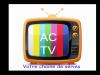 AC-TV-Lachainedevosserie