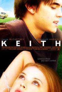 Keith (FILM)