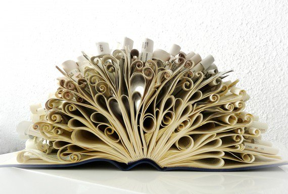TEST - Quel type de lecteur êtes vous ?