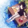 ♥ sasuké et naruto ♥