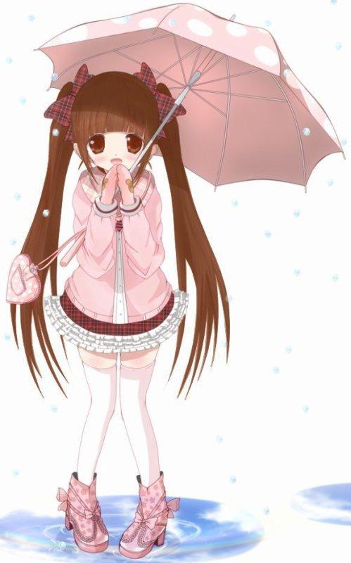 ♥ mizura ? laisse parler ton coeur... ♥