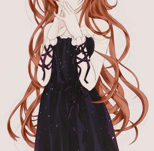 ♥ peu importe se qui m'arrivera je te protégerais jusqu'a mon dernier souffle... ♥