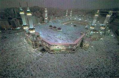 L 39 islam dans nos coeurs asma for Dans nos coeurs 35