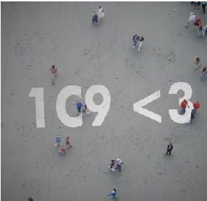 1C9 <3