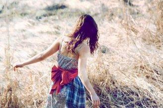 Toute histoire a une fin, mais chaque fin annonce un nouveau départ...