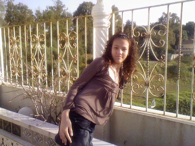 Blog de chani-algiers