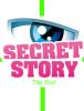 SecretStory-TheEnd