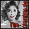 Film-Citaations