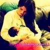 Selena est sa petite s½ur