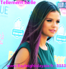Selena <3<3<3