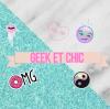 Chik-et-Geek