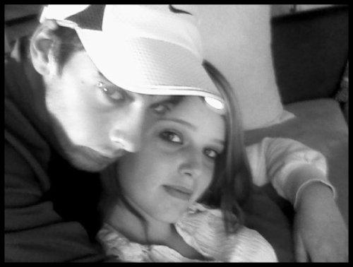 ♥ ♥ :'(