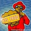kps-prod