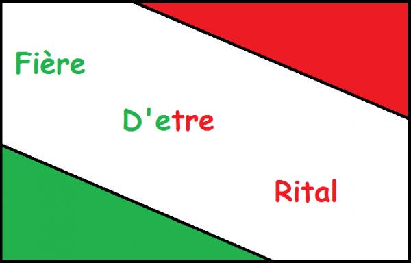 Italia (l)