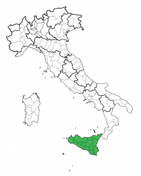 Sicilia (l)