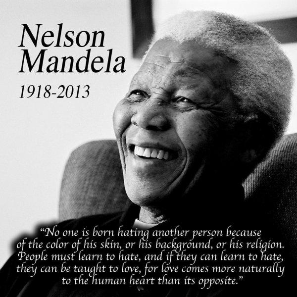 le dernier hero africain nous dit aur...........