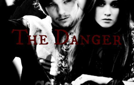 Fiction The Danger