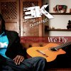 We Fly / WE FLY (Acoustic Version) (2012)