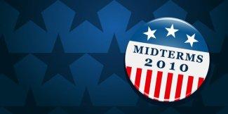 élections américaines du « Midterm »