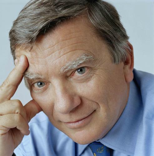 Le Blog de Jean Glavany, Ancien Ministre, Député des Hautes-Pyrénées