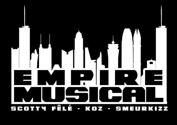 Empire Musical