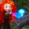 Photo de Love-Disney-DreamWorks