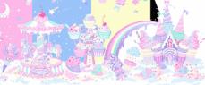 -------✄ Bienvenue dans le monde des sweets
