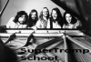 Supertramp - School