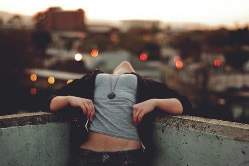 Ton odeur m'envoûte, ton regard m'ensorcèle et mon coeur t'appartient.