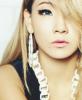 KS-LeeChae