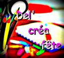 Photo de Del-crea-fete
