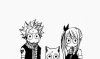 Les Enfant Loup : Am et Yuki