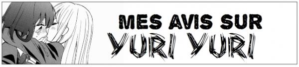 Yuri Yuri