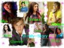 Photo de in-my-story