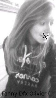 Fanny Dfx . ☮♥