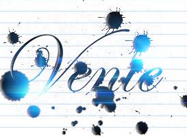 Bannieres/Dragounes/Avancement/Nouvel auteur?