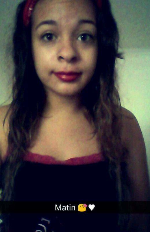 Snap♥