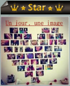 ♥Blog Star♥ :D!!!