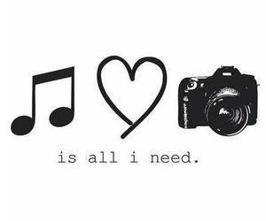 #J'ai besoin...