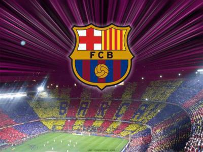 OoO Barcelone 2006-2007 OoO
