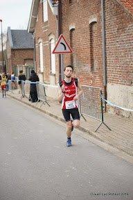 COURSE 05 - LES 10 KM DE MORCOURT (02) -