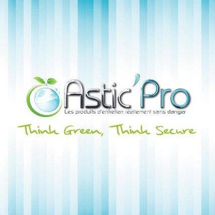 ASTIC'pro