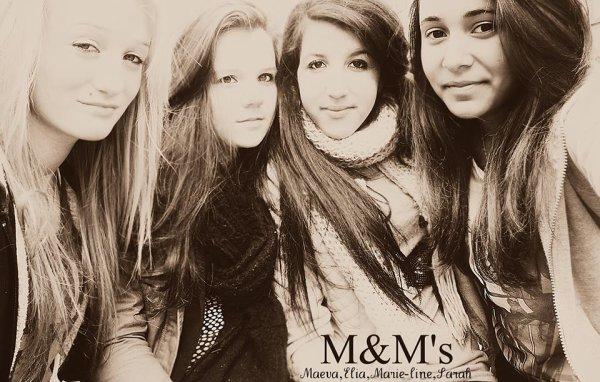 Les amis sont comme les étoiles pas toujours visibles mais toujours présents.