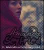 AmandaMichelle-Seyfried